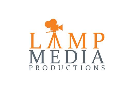 L.A.M.P. Media Productions LOGO