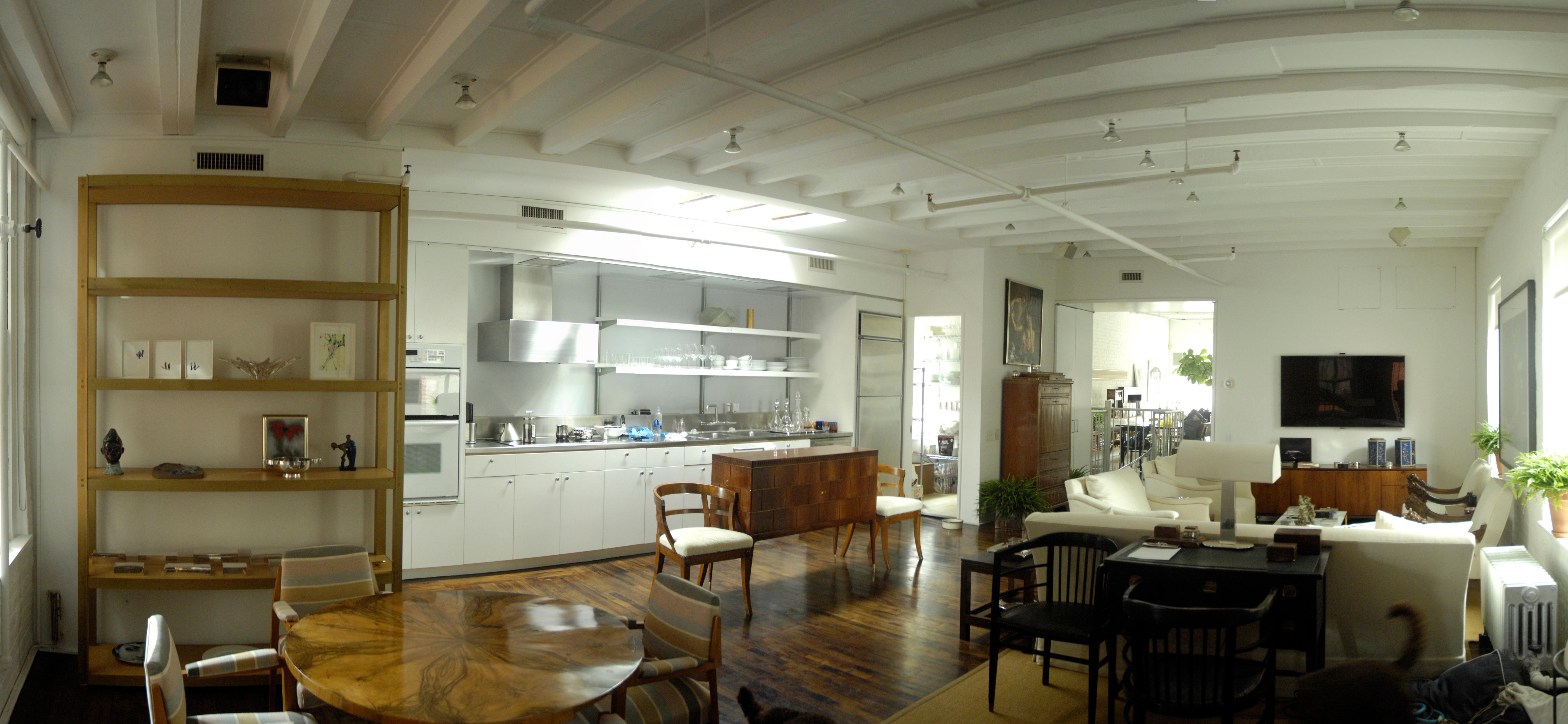 Real Estate Photography in Austin or San Antonio, Texas