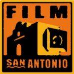 FilmSA Color Logo_300