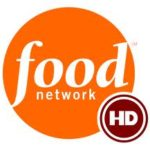 food-network-HD-logo