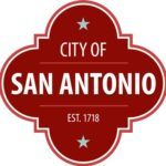 The City of San Antonio