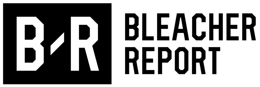 bleacher_report_logo