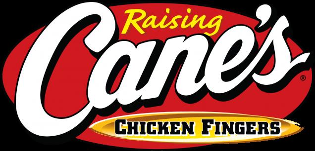 Raising_Cane's_Chicken_Fingers_logo