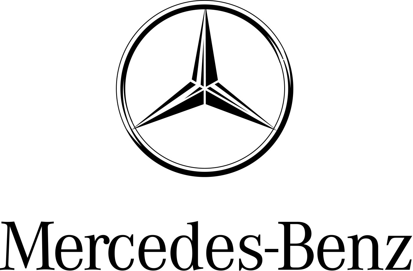 Mercedes_Benz_Logo_11